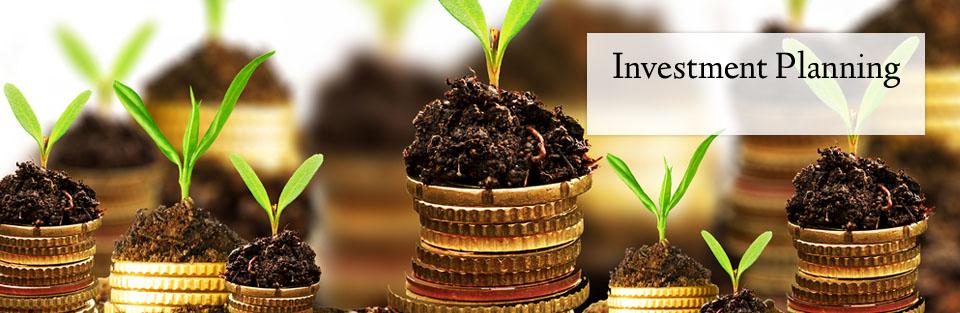 Investment Planning1