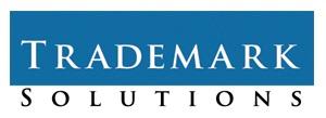 Trademark Solutions