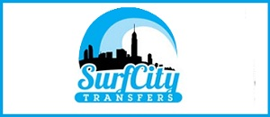 Surf City Transfers