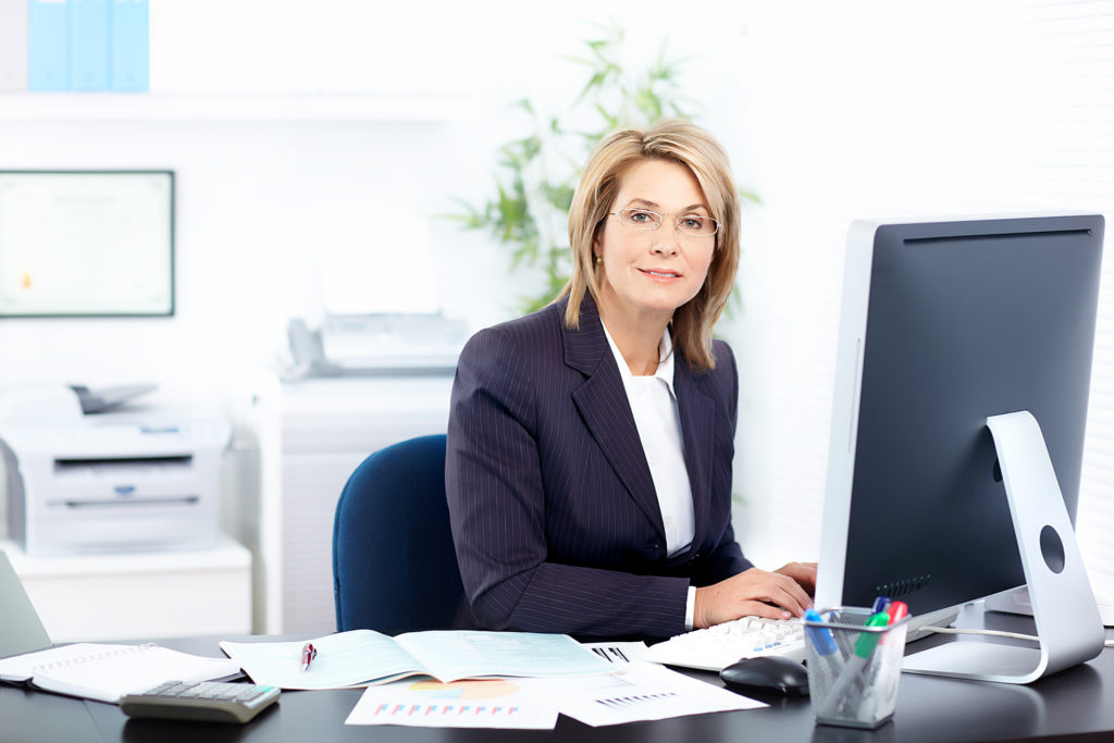 How Business Can Benefit From Accounting Services